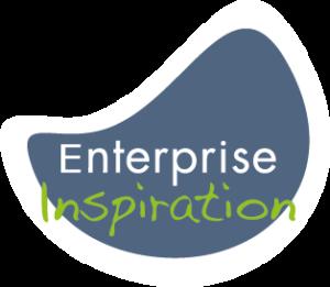 Enterprise Inspiration